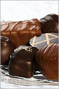 amazon-chocolates.jpg