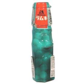 ramune-soda.jpg