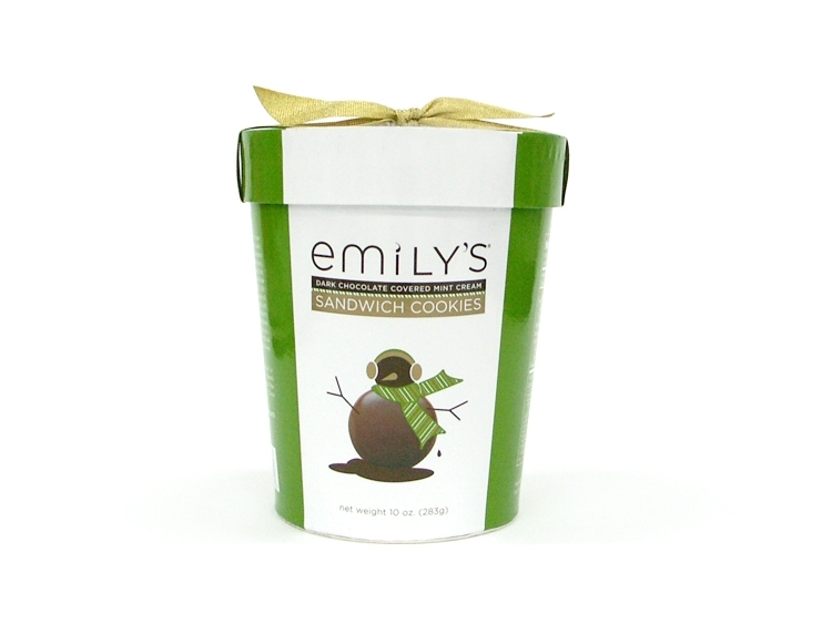 emilys-dark-choc-mint-cream-sandwich-cookies.jpg