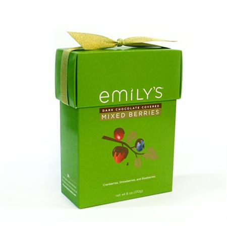 2pc_dc_mixedberries_giftbox.jpg